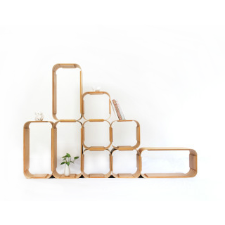 〝回归〞一种竹传统